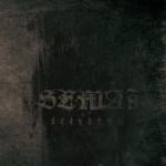 Semai – Delubrum