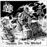 Druid Lord – Hymns for the Wicked