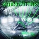 Mors Cordis – Injection