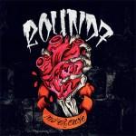 Round7 – No Excuse