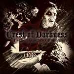 Crest Of Darkness – In the Presence of Death