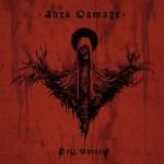 Hell United – Aura Damage
