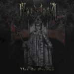 Malmort – Vox In Excelso