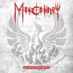 Mercenary – Metamorphosis