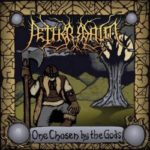 Æther Realm – One Chosen by the Gods