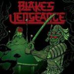Blake's Vengeance – 7747-7744