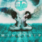 Prologue Of A New Generation – Mindtrip