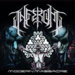 Inferum – Modern Massacre