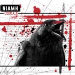 Niamh – Corax