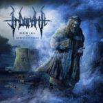 Irdorath – Denial of Creation