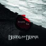 Descend Into Despair – Synaptic Veil