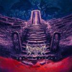 Dominant – The Summoning