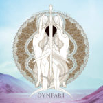 Dynfari – The Four Doors of the Mind