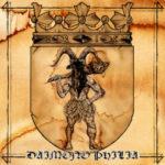 Lord Of Pagathorn – Daimono Philia