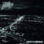 Royal Guard – Lights & Dreams