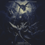Hezaliel – Paradise Lost