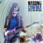 Massimo Canfora – Create Your Own Show