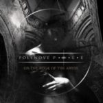 Polynove Pole – On the Edge of the Abyss