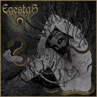 Egestas - Oltre Le Rovine