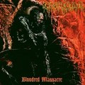 Fleshcrawl-Bloodred Massacre
