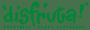 Fruta Congelada para Smoothies y Zumos Naturales IQF Disfruta