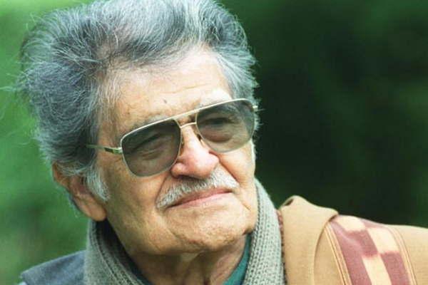 Homenaje a Sixto Palavecino en Rosario