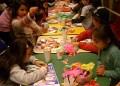 El Museo de los Niños en Rosario