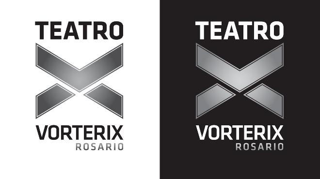 Teatro Vorterix Rosario