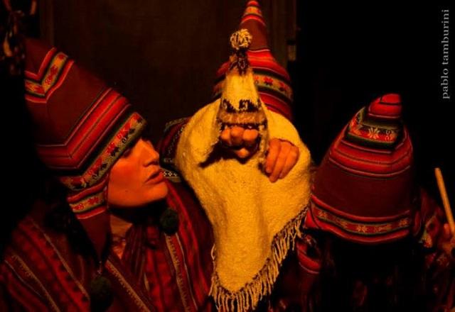 8 Espectáculos con Yapa en vacaciones de invierno