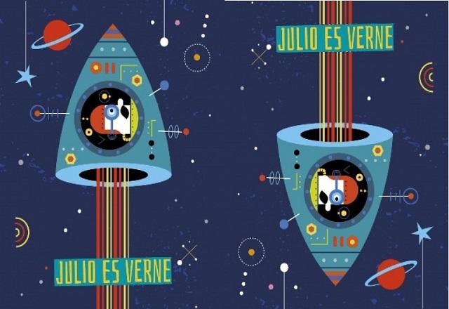 Vacaciones de invierno en el Complejo Astronómico Municipal de Rosario