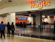 hoyts-cine-rosario