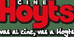 hoyts-cine-rosrio-logo