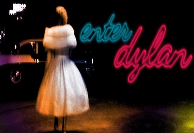 Enter Dylan