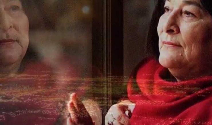 Rock con perfume de mujer presenta un homenaje a Mecedes Sosa