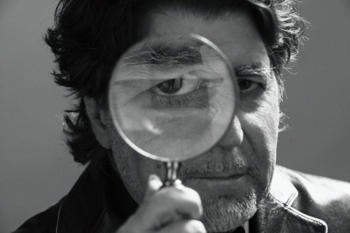 Joaquín Sabina en Rosario: venta de entradas