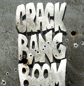 CRACK-BANG-BOOM-2017-ENTRADAS