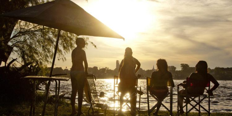 Cruce a Isla Verde: ¿Cuánto cuesta y qué se puede hacer?