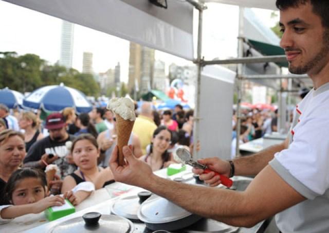 ¿Qué hacer en Rosario durante febrero?