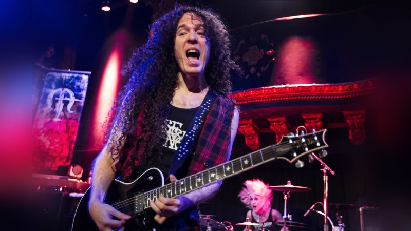marty-friedman-en-rosario
