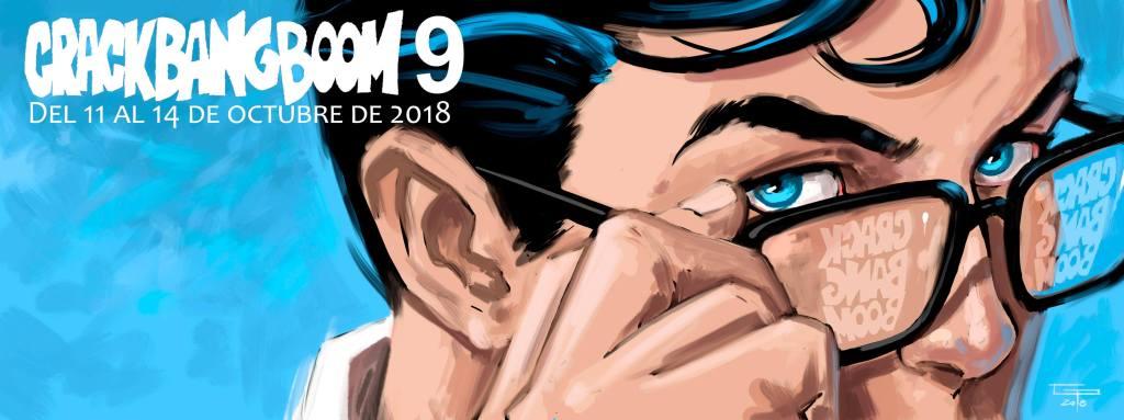 Crack Bang Boom Rosario 2018
