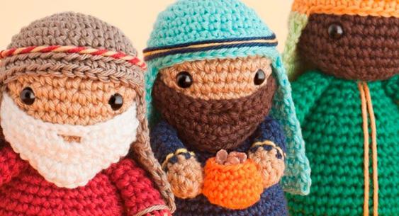 Ferias navideñas en Rosario: regalos lindos y originales