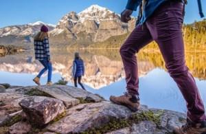 Permiso para viajar a Bariloche