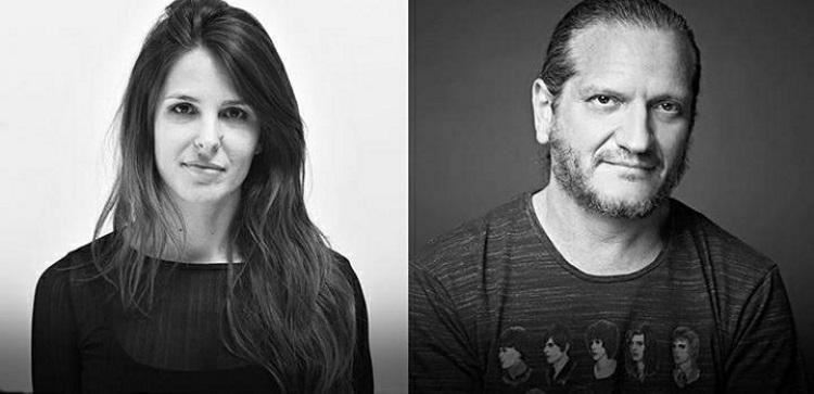 Pensar la comida: Darío Sztajnszrajber y Soledad Barruti