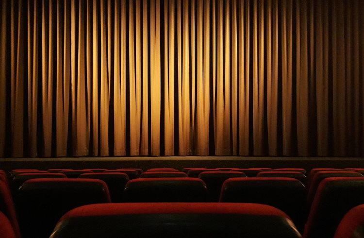 Teatro en Rosario