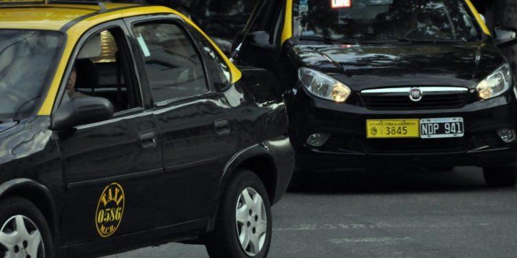 Tarifas de taxis y remises en Rosario