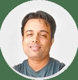 Biswajit Mishra