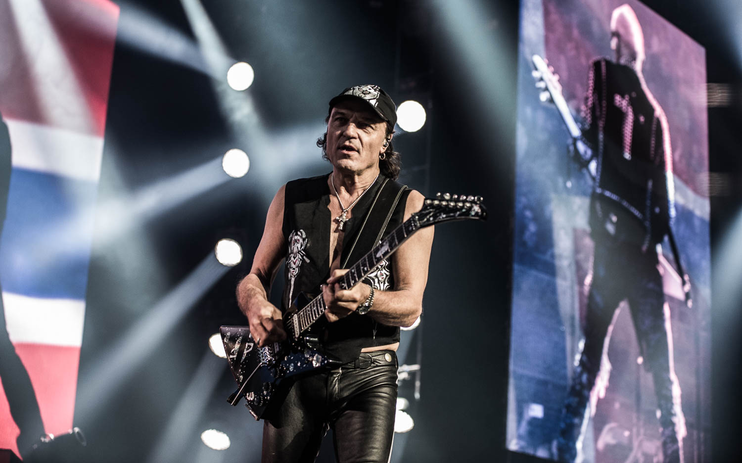 11222017_Scorpions@OS_Willy_Larsen_Photography_dh (17 of 41)