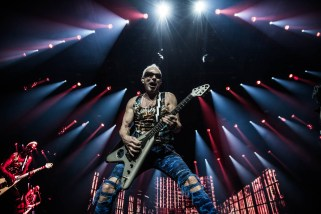 11222017_Scorpions@OS_Willy_Larsen_Photography_dh (24 of 41)