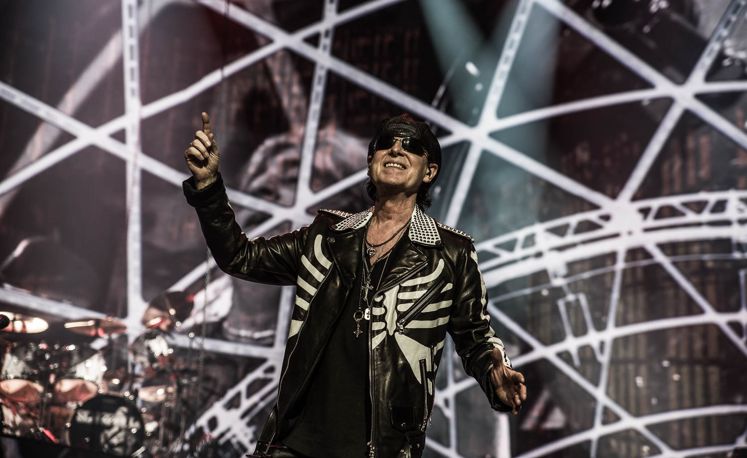 11222017_Scorpions@OS_Willy_Larsen_Photography_dh (39 of 41)