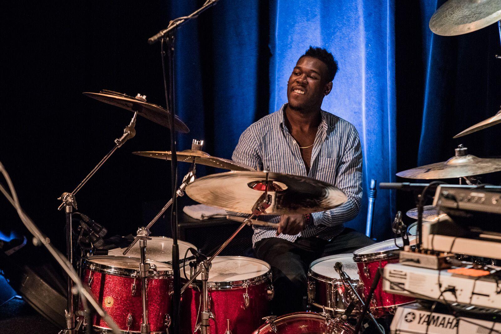 The Stanley Clarke Band – 3. November 2017 – Nasjonal Jazzscene-18_preview